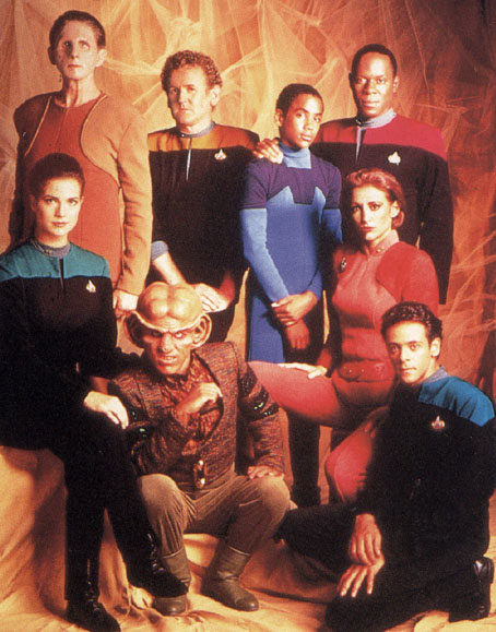 DS9_cast_promotional_shot